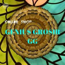 Logo GENIUS_GROSIR