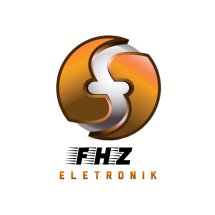 Logo FHZ_elco