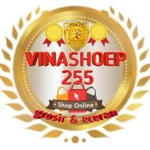 Logo vinashoep255