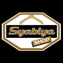Logo syabiya