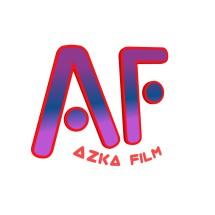 Logo AZKA FILM