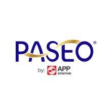 Logo Paseo Tissue Official