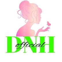 Logo dnhofficial