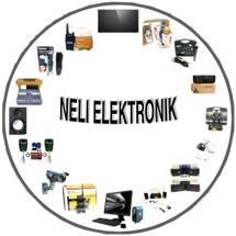 Logo Nelielektronik