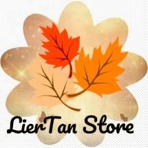 Logo LierTan Store