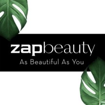 Logo zapbeauty Official Store