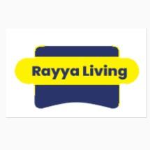 Logo Rayya Living