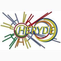 Logo heryde