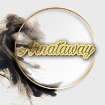 Logo Arnataway