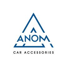 Logo ANOM Otomotif