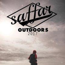 Logo saffaroutdoors