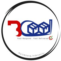 Logo BCOOL