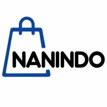 Logo Nanindo