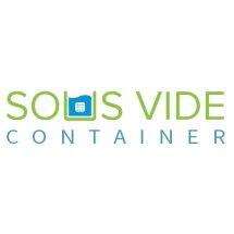 Logo Sous Vide Indo