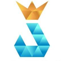 Logo JSH Online Official
