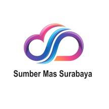 Logo SumberMas Surabaya