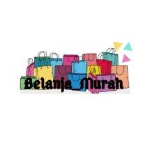 Logo Belanja_murah21
