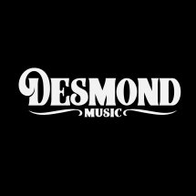 Logo Desmond Music
