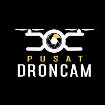 Logo Pusat Droncam