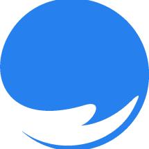Logo Mesailcare
