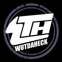 Logo Wutdaheck