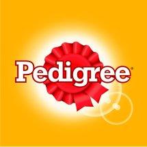 Logo Pedigree Official Store