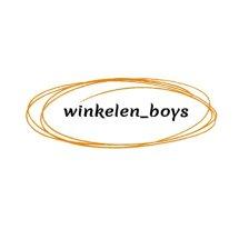 Logo winkelen_boys