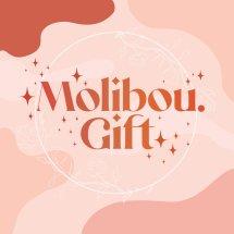 Logo Molibou