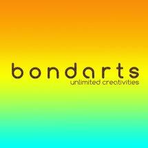 Logo BONDARTS