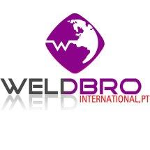 Logo WELDBRO-