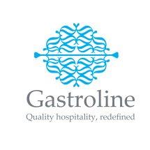 Logo Gastroline Indonesia