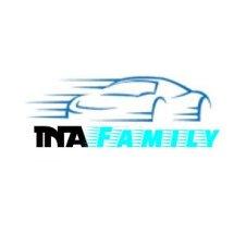 Logo INAFamily Mobil
