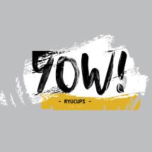 Logo Yow Storeeeeee