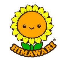 Logo himawaribabyshop