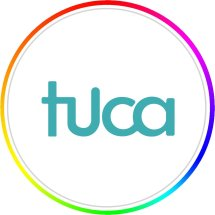 Logo Tuca Official Store