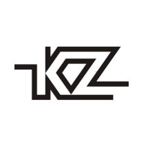 Logo KZ Official Store