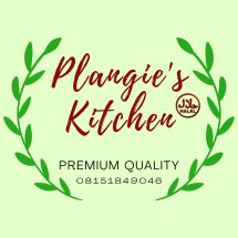 Logo plangiecollection