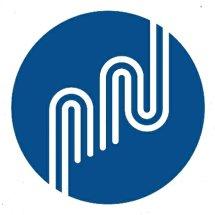 Logo Audionesia