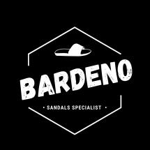 Logo BARDENO SPORT
