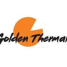 Logo Golden Thermal