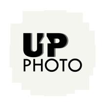 Logo Up photo store
