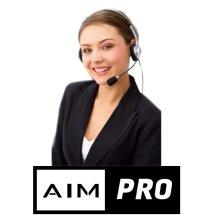 Logo AIMPRO