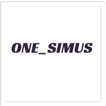 Logo ONE_SIMUS