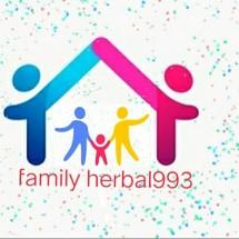 Logo family 993