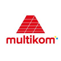 Logo MULTIKOM ID