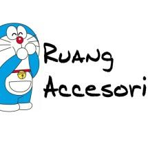 Logo Ruang Accesoris