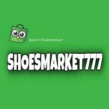 Logo shoesmarket777