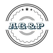 Logo Abigail Gadget & Parfum