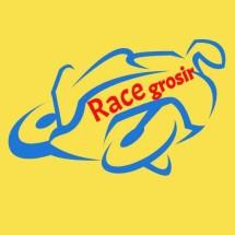 Logo RACE GROSIR