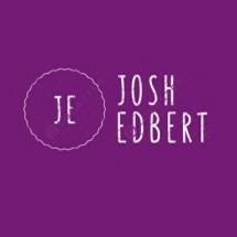 Logo joshedbert